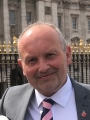 link to details of Councillor Paul Nolan