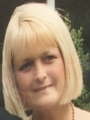 link to details of Councillor Pamela Wallace